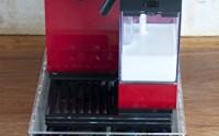 Long-Tempered-Nespresso-Storage-Drawer-Holder-for-Capsules-Coffee-Pod-for-28-Nespresso-Capsule-22.jpg