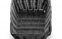 Tablecraft-2472-9-Rectangular-Black-Handmade-Basket-Set-of-12-49.jpg