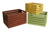 Wald-Imports-Multi-Wood-Decorative-Storage-Crates-Set-of-3-24.jpg