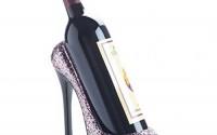 Wine-Holder-high-Heel-Wine-Bottle-Holder-Decorative-Tabletop-Unique-Wine-Holder-26.jpg