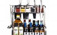 ANTFEES-Multipurpose-Spice-Racks-Stainless-Steel-Kitchen-Seasoning-Shelves-Kitchen-Storage-Organizer-Bottle-Racks-Tool-Holder-Spoon-Ladle-Hanger-Knife-Block-Oil-Bottle-Cruet-Holder-11-8-1.jpg
