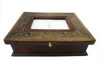 Antique-Style-Trinket-Box-Decorative-Wooden-Metal-Material-Brown-Storage-Box-Women's-Accessory-Jeewellery-Box-Wedding-Gift-Item-6.jpg