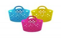 Bulk-Buys-Plastic-storage-basket-with-handles-48-Pack-7.jpg