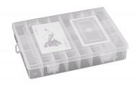 Clear-Plastic-Jewelry-Box-Organizer-Storage-Container-14.jpg