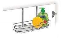 Lynk-Over-Cabinet-Door-Organizer-Single-Shelf-w-Molded-Tray-Chrome-14.jpg