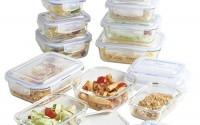 VonShef-12-Piece-Glass-Container-Food-Storage-Set-9.jpg