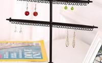 2-Tier-Black-Metal-T-Bar-Earring-Necklace-Bracelet-Jewelry-Tower-Display-Stand-19.jpg
