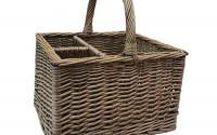 Antique-Wash-2-Bottle-Butchers-Wicker-Basket-by-Red-Hamper-18.jpg