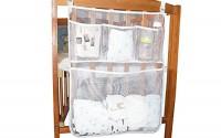 Anzirose-Baby-Diaper-Organizer-Crib-Side-Hanging-Mesh-Organiser-Storage-Pouch-Bag-for-Diaper-Tissue-Baby-Cloth-Bottle-etc-5.jpg