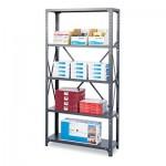 Commercial-Steel-Shelving-Unit-Six-Shelf-36w-x-24d-x-75h-Dark-Gray-Sold-as-1-Each-49.jpg