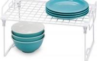 Honey-Can-Do-Stackable-Kitchen-Shelving-Organizer-Rack-16-x-10-1-7.jpg