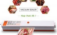 Raking-Vacuum-Packing-Machine-Food-Sealer-Heat-Sealer-Set-with-15Pcs-Vacuum-Bags-26.jpg