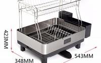 SSBY-Stainless-steel-kitchen-racks-dish-rack-drain-rack-dish-rack-table-ware-storage-rack-Double-layer-14.jpg