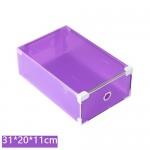 Shoe-Storage-Box-Transer-Foldable-Clear-Non-toxic-Plastic-Shoe-Box-Drawer-Stackable-Storage-Organiser-1PC-F-30.jpg