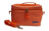 Yumbox-Large-Insulated-Lunchbox-Cooler-Bag-Tango-Orange-with-White-Polka-Dots-3.jpg