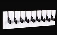 yazi-Folding-Wall-Mounted-Coat-Rack-9-Flip-Hooks-Clothes-Hanger-Space-Saving-Holder-19-7x5-7x0-7-17.jpg