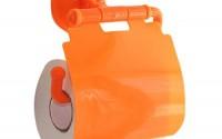 GreenSun-TM-Wall-Mounted-Tissue-Box-Fashion-Creative-Tissue-Box-Bathroom-Lavatory-Sucker-Wall-Mounted-Toilet-Paper-Holder-Cover-Roll-Tissue-Box-Storage-Accessory-orange-2.jpg