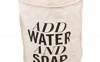 HuaYang-Round-Folding-Foldable-Cotton-Linen-Hamper-Clothes-Laundry-Basket-Bag-Storage-Big-Print-42.jpg