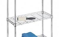 Supreme-Laundry-Cart-Chrome-31-75-H-x-22-50-W-x-9-13-D-42.jpg