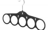 Whitmor-Flocked-Scarf-Belt-Hanger-7.jpg