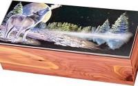 Wolf-Cedar-Chest-Box-10-x4-x3-4218-41.jpg