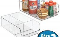 mDesign-Refrigerator-Freezer-Pantry-Storage-Organizer-Bins-for-Kitchen-Pack-of-2-Clear-10.jpg