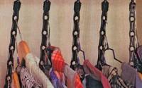10-Pc-Space-saver-hangers-closet-organizing-racks-multiple-clothes-hanger-holder-7.jpg