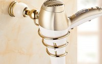 CLG-FLY-Bathroom-racks-continental-bathroom-copper-jade-wind-golden-hair-dryer-hairdryer-shelf-rack-136with-best-service-43.jpg