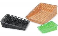 Green-Washable-Wicker-Produce-Storage-Baskets-7-1-2-L-x-18-D-x-5-D-50.jpg