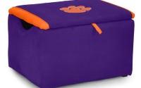Kidz-World-Upholstered-Storage-Bench-Toy-Box-Clemson-University-39.jpg