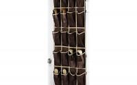 SELFON-24-Pocket-Shoe-Space-Door-Hanging-Organizer-Rack-Wall-Bag-Storage-Closet-Holder-14.jpg