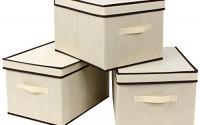 SONGMICS-Set-of-3-Large-Foldable-Storage-Box-with-Lid-Basket-Bin-Container-Beige-URLB40M-2.jpg