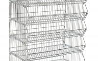 Stackable-Wire-Storage-Bin-Rack-36-W-x-20-D-x-45-H-5-Wire-Bins-15.jpg