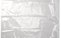 Storage's-Finest-5-x-Jumbo-Vacuum-Storage-Bags-Space-Saver-Seal-35-x-47-6-42.jpg