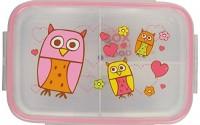 Sugarbooger-Good-Lunch-Box-Hoot-38.jpg