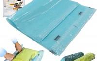 15-Travel-Space-Saver-Bags-by-StoragePro-Hand-Rolling-No-Vacuum-Needed-Anti-Leak-Bags-in-Multiple-Sizes-Gift-Packaging-1.jpg