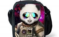 FOR-U-DESIGNS-Cute-Panda-Style-Children-Girls-Women-s-Lovely-Insulated-Lunch-Box-Cooler-Bag-for-Outdoor-Travel-42.jpg