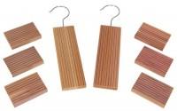 Household-Essentials-97204-CedarFresh-Red-Cedar-Wood-Closet-Value-Pack-–-2-Cedar-Hang-Ups-and-6-Cedar-Blocks-11.jpg