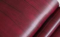 SimpleLife4U-Red-Walnut-Wood-Grain-Contact-Paper-Self-Adhesive-Vinyl-Shelf-Liner-Drawer-Door-Chest-Sticker-17-7-Inch-by-9-8-Feet-20.jpg