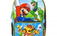 Super-Mario-School-Backpack-Lunch-Box-Book-Bag-Combo-SET-5.jpg