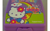 Tupperware-Lunchbox-Sandwich-Purple-Lilac-Baby-Girls-Hello-Kitty-Lunch-Box-School-15.jpg