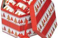 asca-Xmas-ornaments-Christmas-ball-box-1-box-14-co-input-AX67375-000-27.jpg