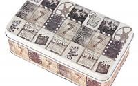 2PCS-Vintage-Style-Mini-Tin-Box-Postcard-Holder-Treasure-Chest-Storage-Case-E-11.jpg