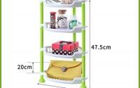 Bathroom-racks-bathroom-basin-Plastic-storage-shelving-bathroom-toilets-triangular-floor-to-ceiling-shelves-Q-19.jpg