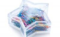 Choice-Fun-Star-Shaped-Paper-Clip-Holder-Clear-Transparent-QFJJSN-NSF-3308B-24.jpg