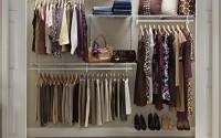 ClosetMaid-22875-ShelfTrack-5ft-to-8ft-Adjustable-Closet-Organizer-Kit-White-19.jpg