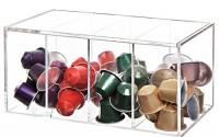 Deluxe-Clear-Acrylic-4-Compartment-Hinge-Lid-Nespresso-Capsule-Holder-Tea-Bag-Organizer-Storage-Box-33.jpg