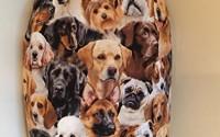 Dogs-Plastic-Bag-Holder-and-Dispenser-27.jpg
