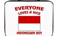 Everyone-Loves-Nice-Indonesian-Boy-Insulated-Lunch-Box-Bag-42.jpg