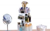 Fashion-360-Degree-Rotating-Acrylic-Makeup-Organizer-Case-Cosmetic-Jewelry-Storage-Holder-Bracket-For-Bedroom-Bathroom-Transparent-43.jpg